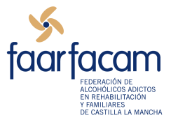 logo faarfacam